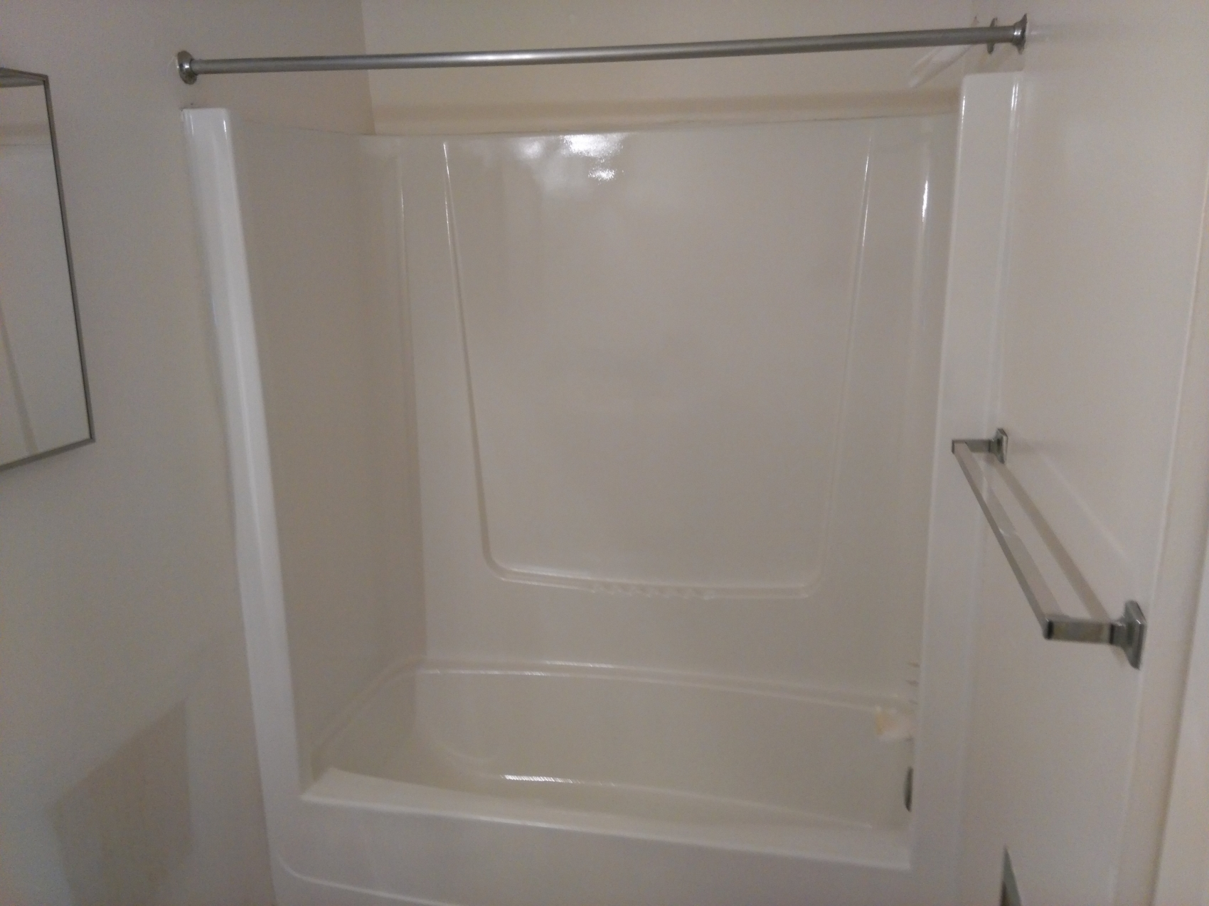J&J Bathtub Refinishing: Home